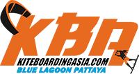 KBA Pattaya